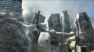 Apocalypse 2012? The Truth About the End of the World | Space
