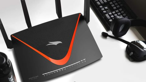Netgear Nighthawk XR700 Router – Full Review and Benchmarks