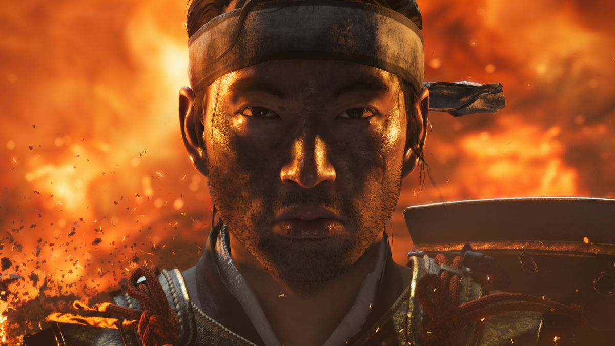 New leak claims PS5 will be revealed in February 2020, alongside news of Ghost of Tsushima and more