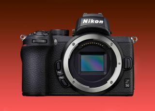 cyber monday canon camera deals 2019