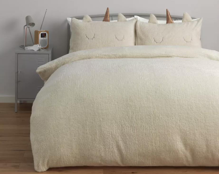 Argos Bedding 5 Steps To Sleep Better, Queen Size Bed Sheets Argos