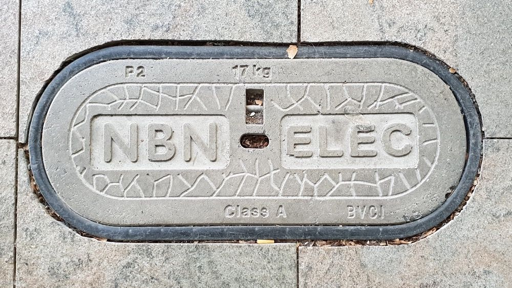 NBN customers finally get the speeds they pay for, according to ACCC report