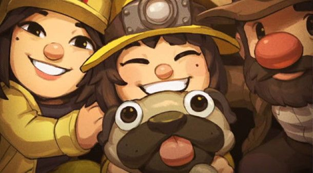 12 things you should know before you play Spelunky 2