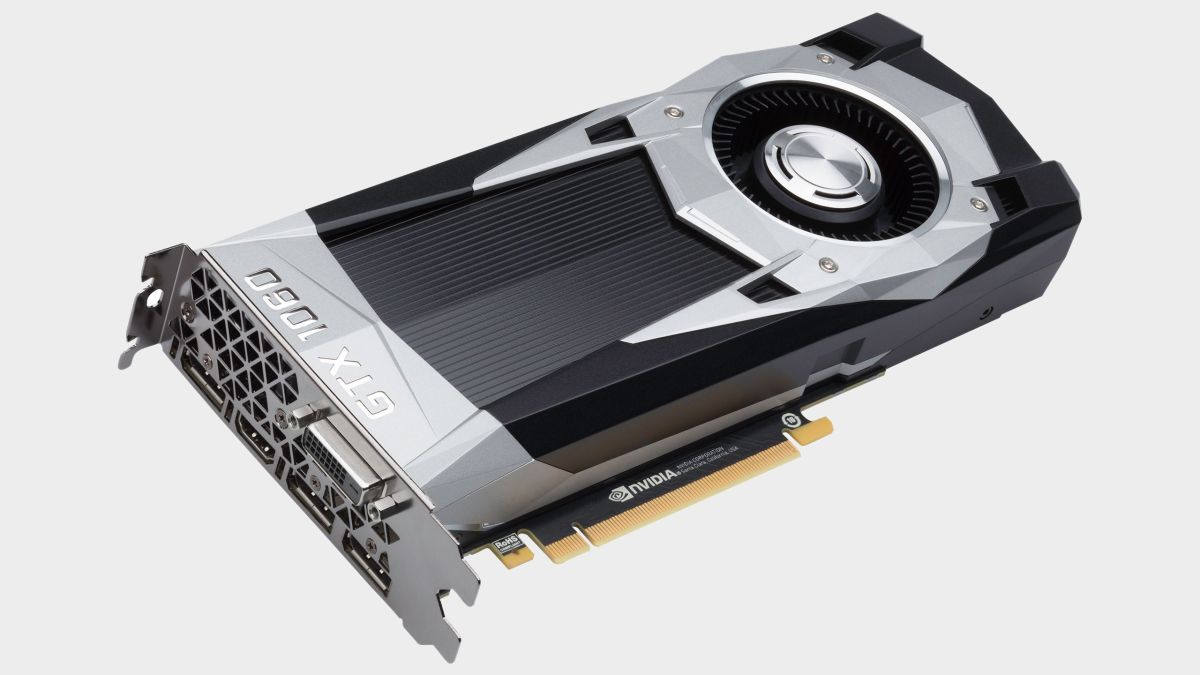 Nvidia's latest GPU driver is causing installation headaches for