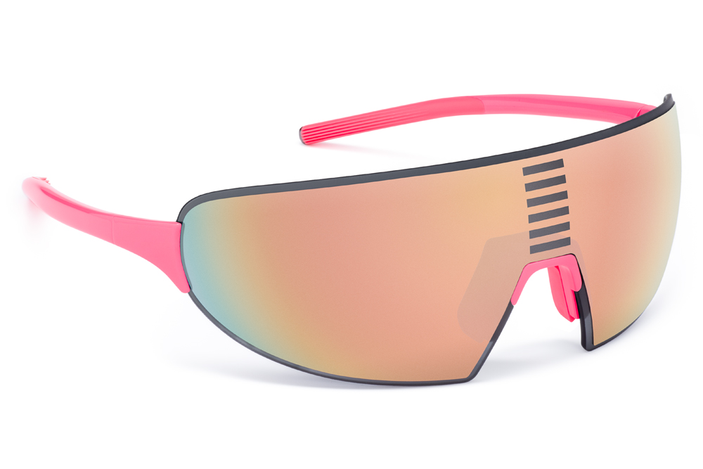 610e261994 Rapha reveals its first performance sunglasses