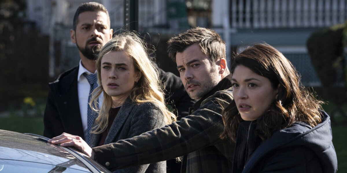 4 Ways Manifest Could Continue After NBC's Cancellation