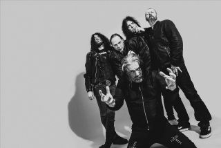 Candlemass promo pic 2018