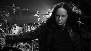 The 14 best metal drummers in the world right now | MusicRadar