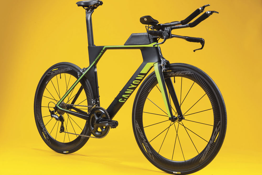 Orro Bikes buyer's guide: everything you need to know about the