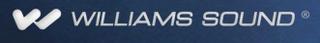 Williams Sound Sponsors Veterans Scholarship Program