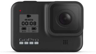 The best GoPro Hero 8 Black deals