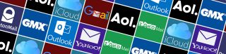 Best free email services