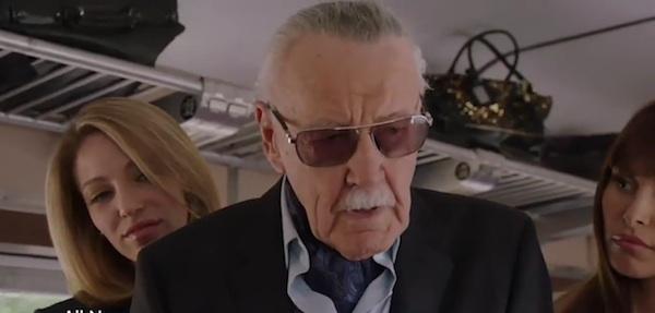 """Stan"