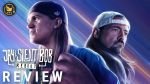 Video | Jay and Silent Bob Reboot Review: Why It's Kevin Smith's Best Film