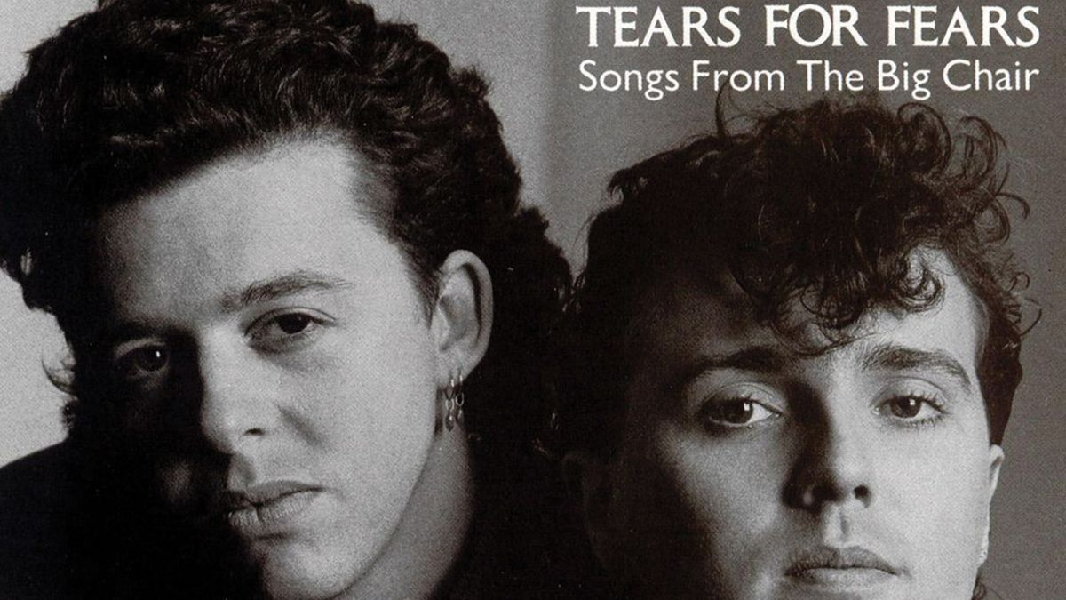 roland orzabal worth