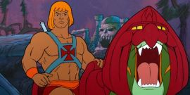 Masters Of The Universe Movie Has Lost Its Director