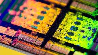 AMD has a specific 'enhanced' 5nm process