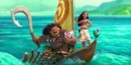 The Best Disney Movies On Netflix Right Now