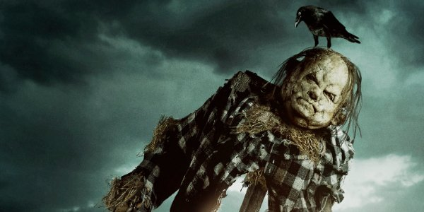 All The Horror Movies Heading Our Way In Summer 2019