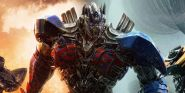 The Reboot Of Transformers May Not Be Happening After All
