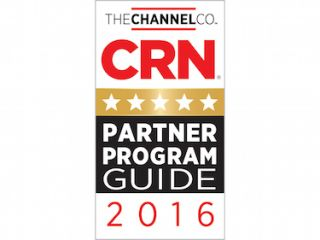 Revolabs Given 5-Star Rating in CRN's 2016 Partner Program Guide