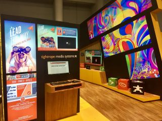 Carousel Digital Signage to Debut 7.3 Software at InfoComm 18