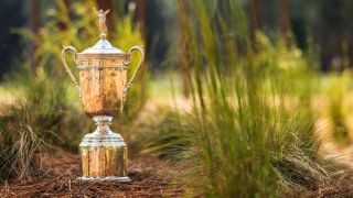 2020 US Open live stream: how to watch the Winged Foot golf for free