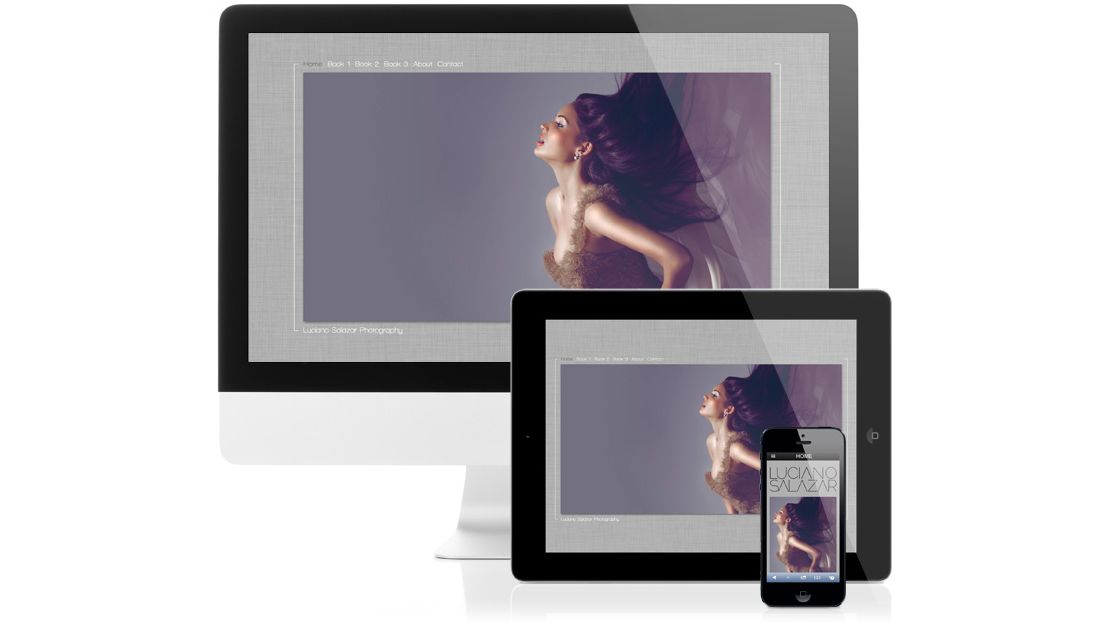 Create the perfect design portfolio: 30 pro tips | Creative Bloq