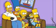 Matt Groening Reveals Amusing First Look At New Netflix Show Disenchantment