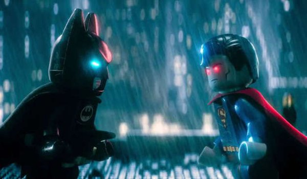 The LEGO Movie Sequel - What We Know About The Lego Movie 2