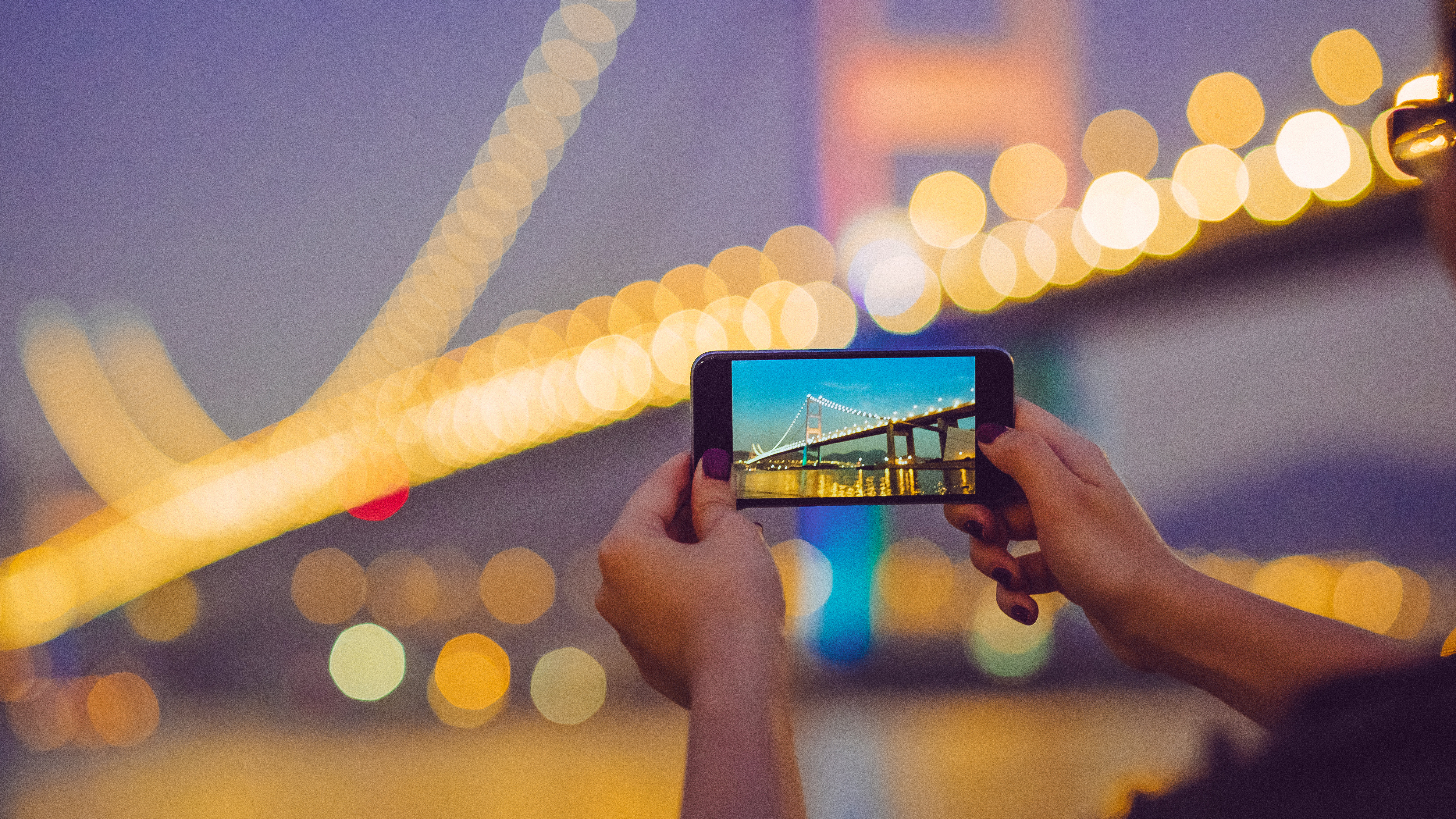 12 essential mobile photography tips   Digital Camera World