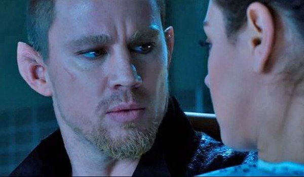 10 Awesome Movie References In Jupiter Ascending That You Might Have