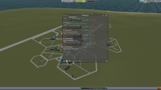 The Best Kerbal Space Program Mods Pc Gamer