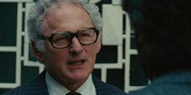 Victor Garber Came Out 'Inadvertently,' But It Was Ian McKellen Who Encouraged Him First