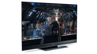Best OLED TVs 2020: the best budget and premium OLED TVs