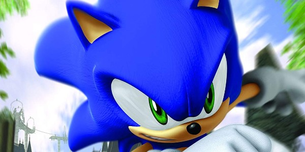 7 Changes The Sonic The Hedgehog Movie Should Make So He Looks More