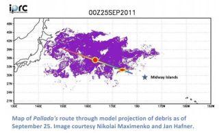japan-tsunami-debris-map-111017
