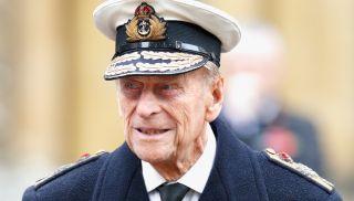 regarder les funérailles du Prince Philip en streaming