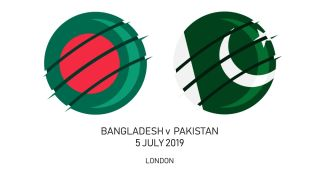 bangladesh vs pakistan live stream cricket world cup 2019