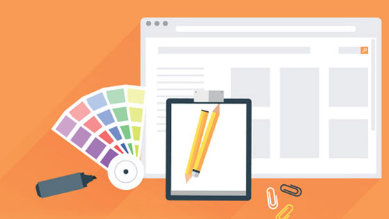 Start your web design career with this pay what you want bundle
