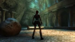 Tomb Raider: 10th Anniversary