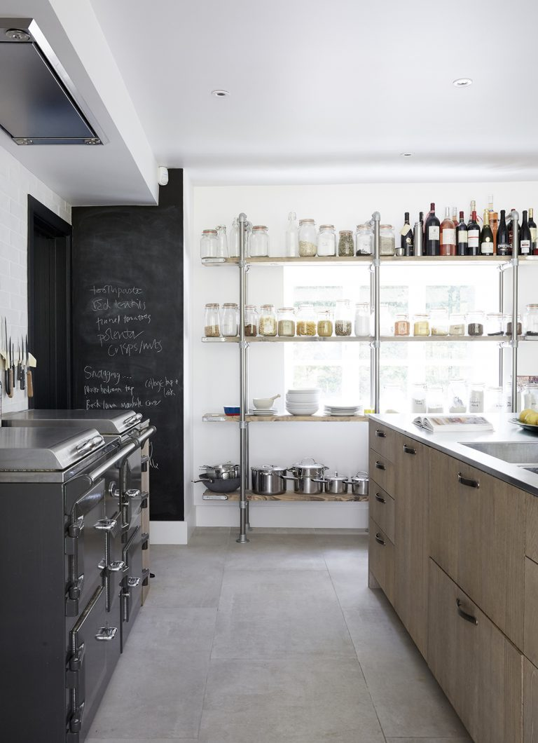12 Must-Visit Kitchen Showrooms Around The UK For Design Inspiration