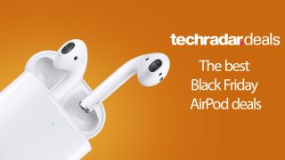 black friday apple airpods deals