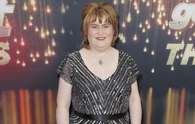 britains got talent susan boyle updates fans quitting new series