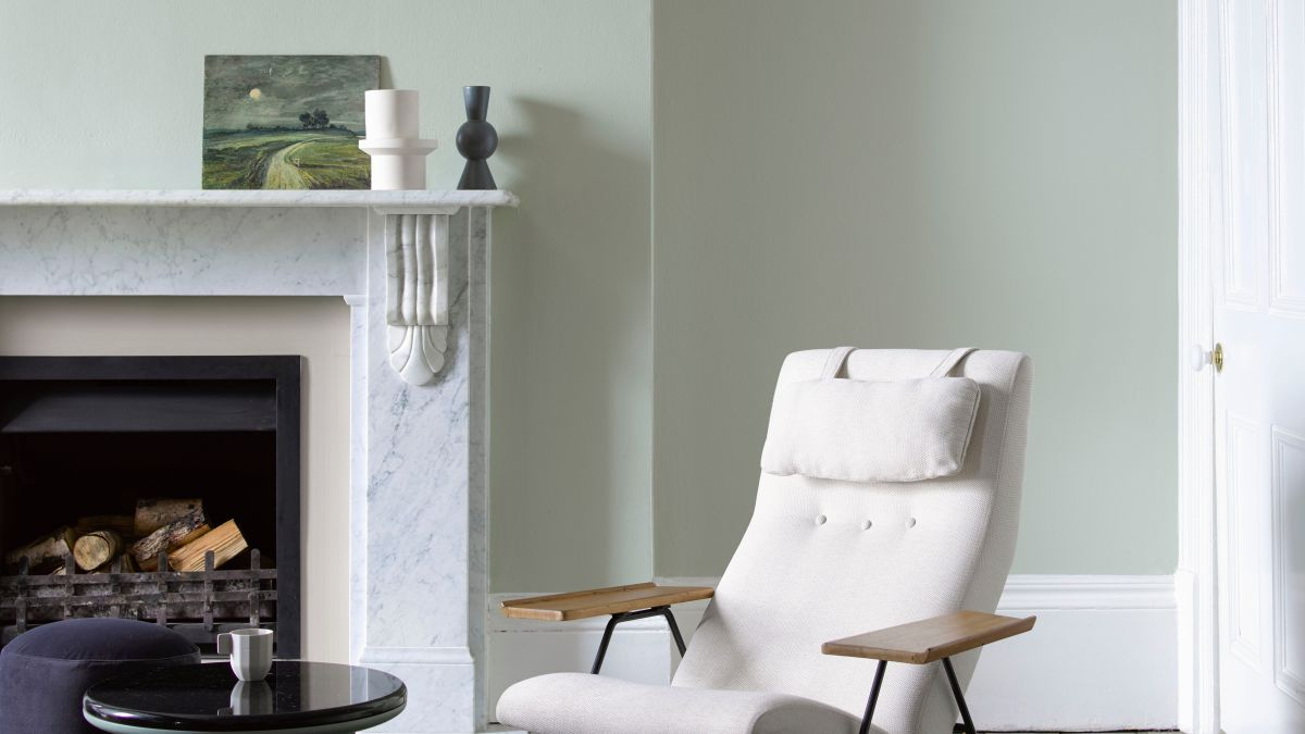 5 living room paint ideas to update your space quickly