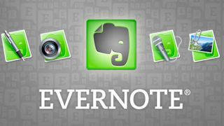 Evernote, the remember everything app, gets a ton of upgrades and new features