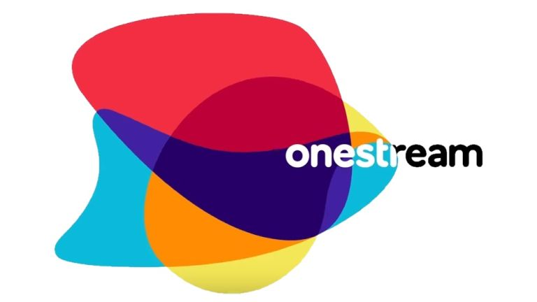 Onestream Black Friday broadband deal