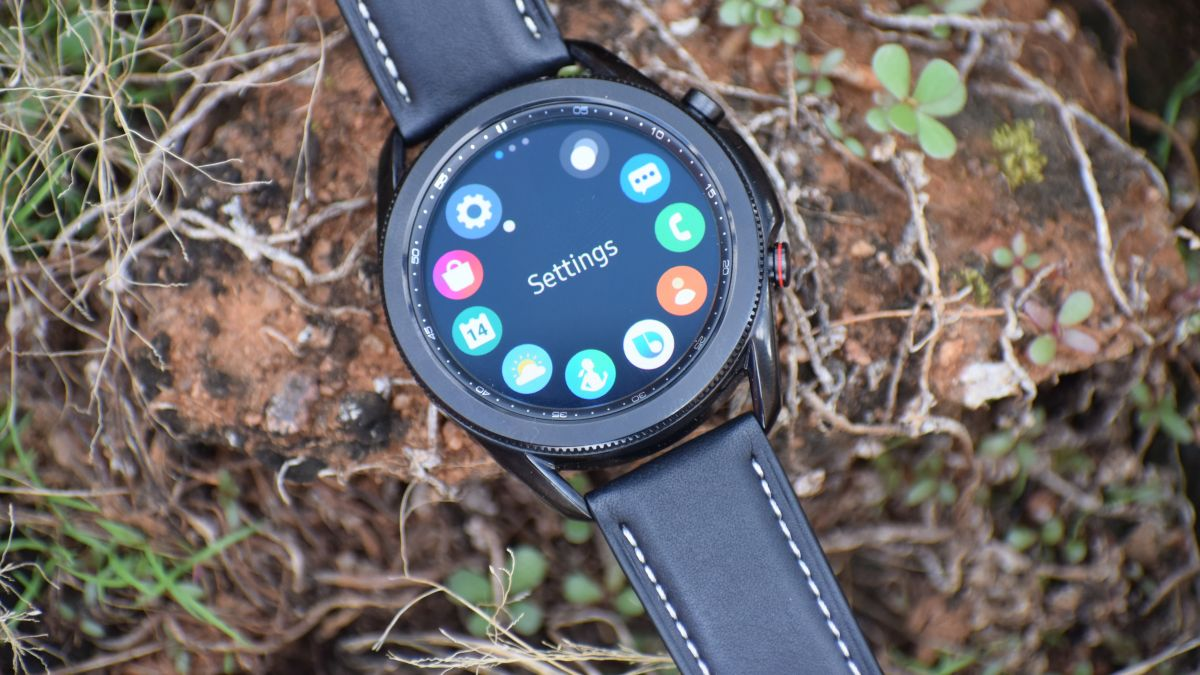 OnePlus Watch certification suggests it's coming very soon in two versions - TechRadar