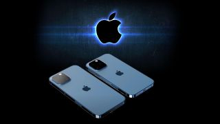 Apple iPhone 13 rumors