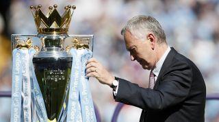 Improve Premier League